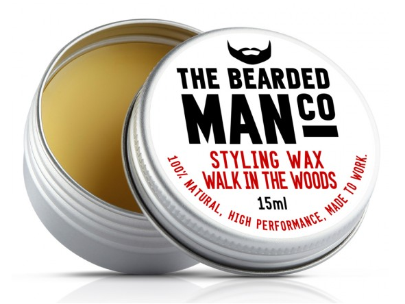 the_bearded_man_co_walk_in_the_woods_wax2.png