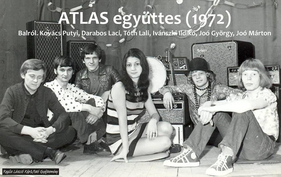 atlas_nephaz.jpg