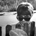Egy nemzedék szószólója – Kovács Kati filmszerepei