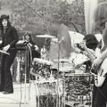 LGT–Mini-turné (1971–1972) – interjú Török Ádámmal