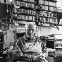 A jazz pulzusa - interjú Módos Péterrel