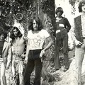 Hungaria – a hardrock-zenekar