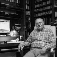 A Beatles és a Zeneakadémia? - interjú Victor Mátéval