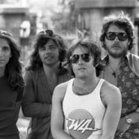 LGT 1976 – Innen szép visszahozni!