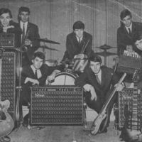Akiknek a hangszerükben volt az erejük – Sámson zenekar