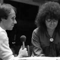 Egy összetéveszthetetlen hang – Demjén Ferenc 70. születésnapjára