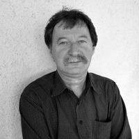 Délszláv dallamok bűvöletében – interjú Eredics Gáborral