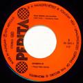 K. K. – avagy különleges kislemezek: az LGT dupla és óriás kislemezei