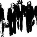 Metropol – az első erdélyi magyar rocklemez, 1974
