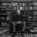 A jazz doyenje – interjú Csányi Attilával