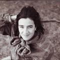 Nirvánia ünnepel – Kamondy Ágnes és a színházra komponált földalatti dalok