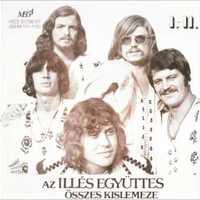 Illés-együttes 1973 – új alkotói közösség és megszűnés