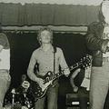 Acélvárosi rock and roll – Gárdonyi Művelődési Ház és park