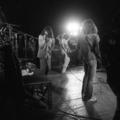 Hobo Blues Band – Koncert és rangadó a focipályán