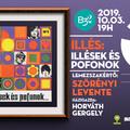 Lemezjátszó Classic // Illés w. Szörényi Levente