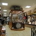 A legütősebb hely Cegléden – Dobmúzeum