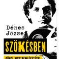 Cseh Tamás Program a Budapest Music Expón