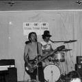 A debreceni beatközpont - Pedi Klub