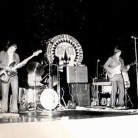 A progresszív rocktól a diszkóig – Panta Rhei