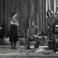 A táncházmozgalom pionírjai – Sebő együttes