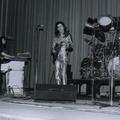 Az első Skorpió koncertem