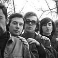 Winkelmayer Brass – a dzsessz-rock elfelejtett úttörői