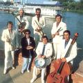 A szegedi dixie dallama – Molnár Dixieland Band