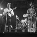 Poptörténet - Az Európa Kiadó és az underground zenei köznyelv