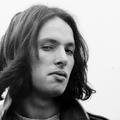 """""""Kölyökkorom óta fontos nekem a progresszív zene"""" – interjú Török Ádámmal"""