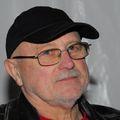 Negyvenöt éve volt a Diósgyőri Popfesztivál – interjú Kurucz Attilával