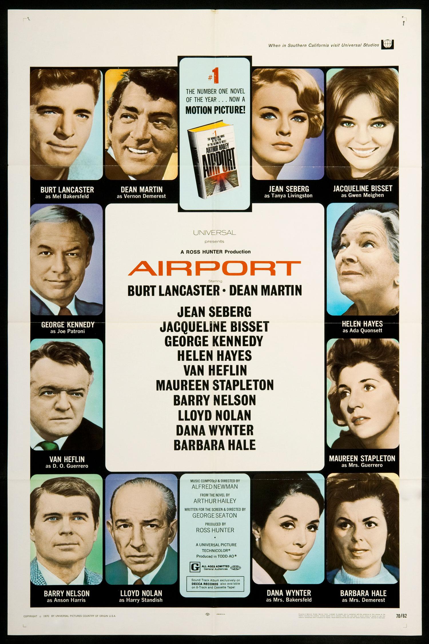 airport_1970.jpg
