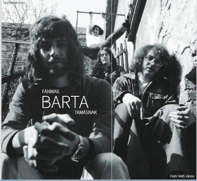 barta_boritoterv_foto_veto_janos.png
