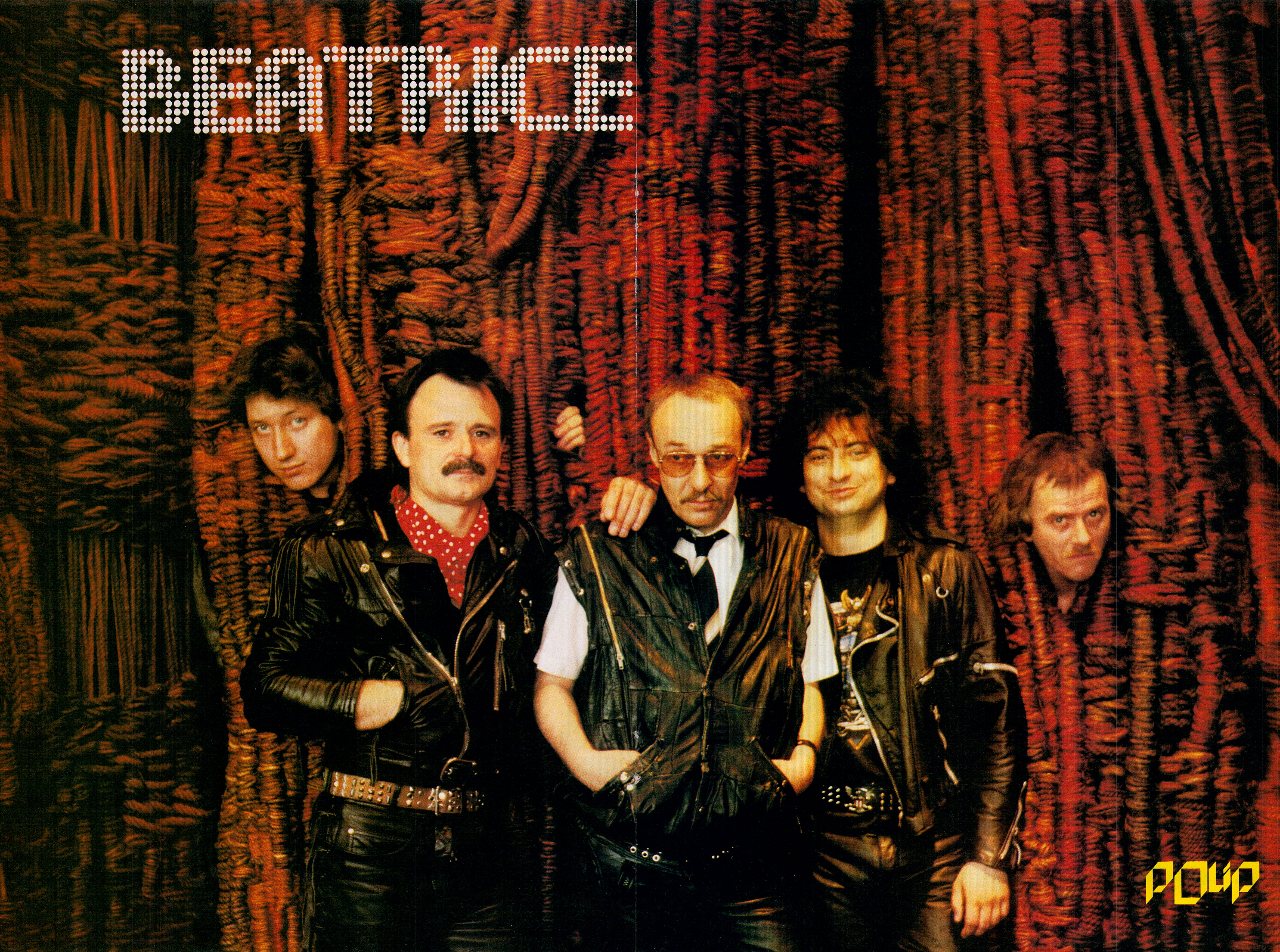beatrice_1988_poszter_promo.jpg