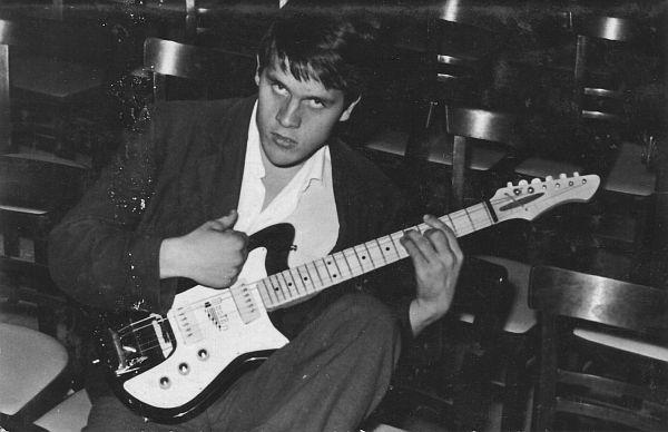 bluejeans-zenekar-1964.jpg