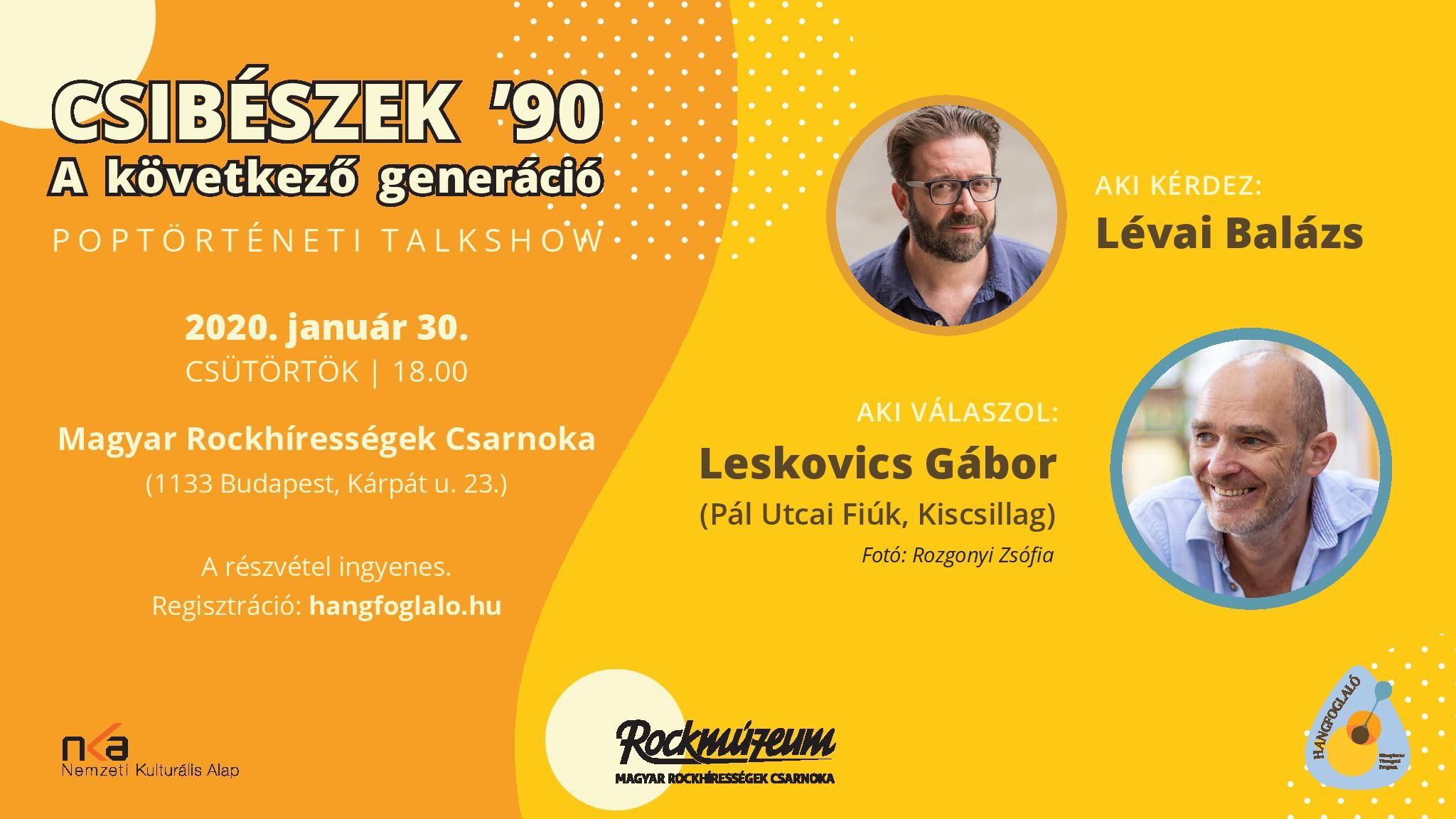 csibeszek_2020_0130-page-001.jpg