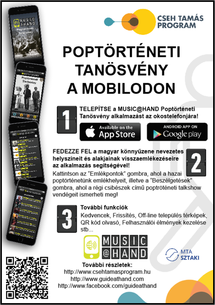 cstp_poptorteneti_tanosveny_plakat.png