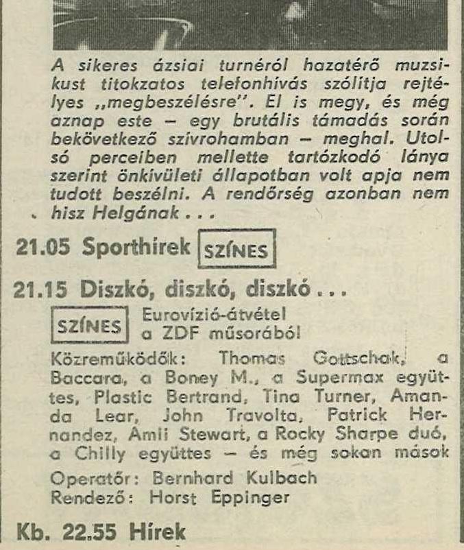 discodidcodiscortv_vagott_1979_0916.jpg