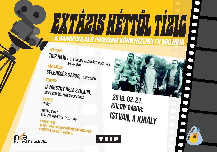 extazis_flyer.jpg