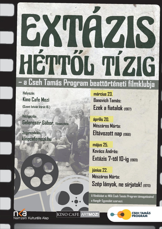 filmklub-plakat.jpg