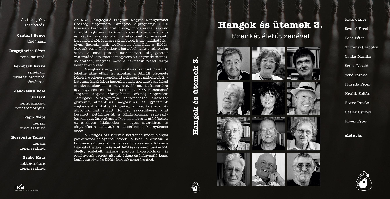 hangok_es_utemek_3_borito-001_1.jpg