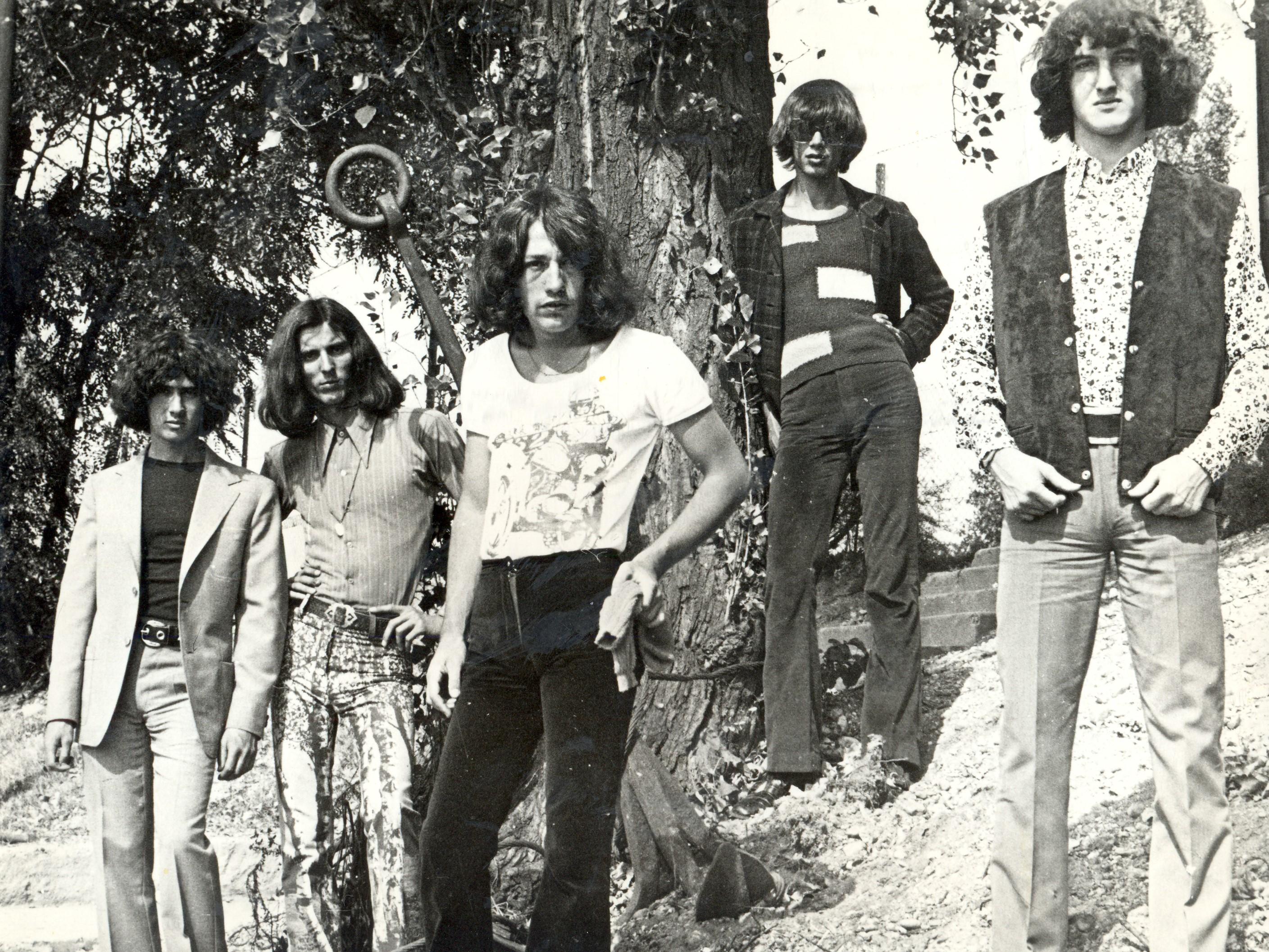 hungaria1971.jpg