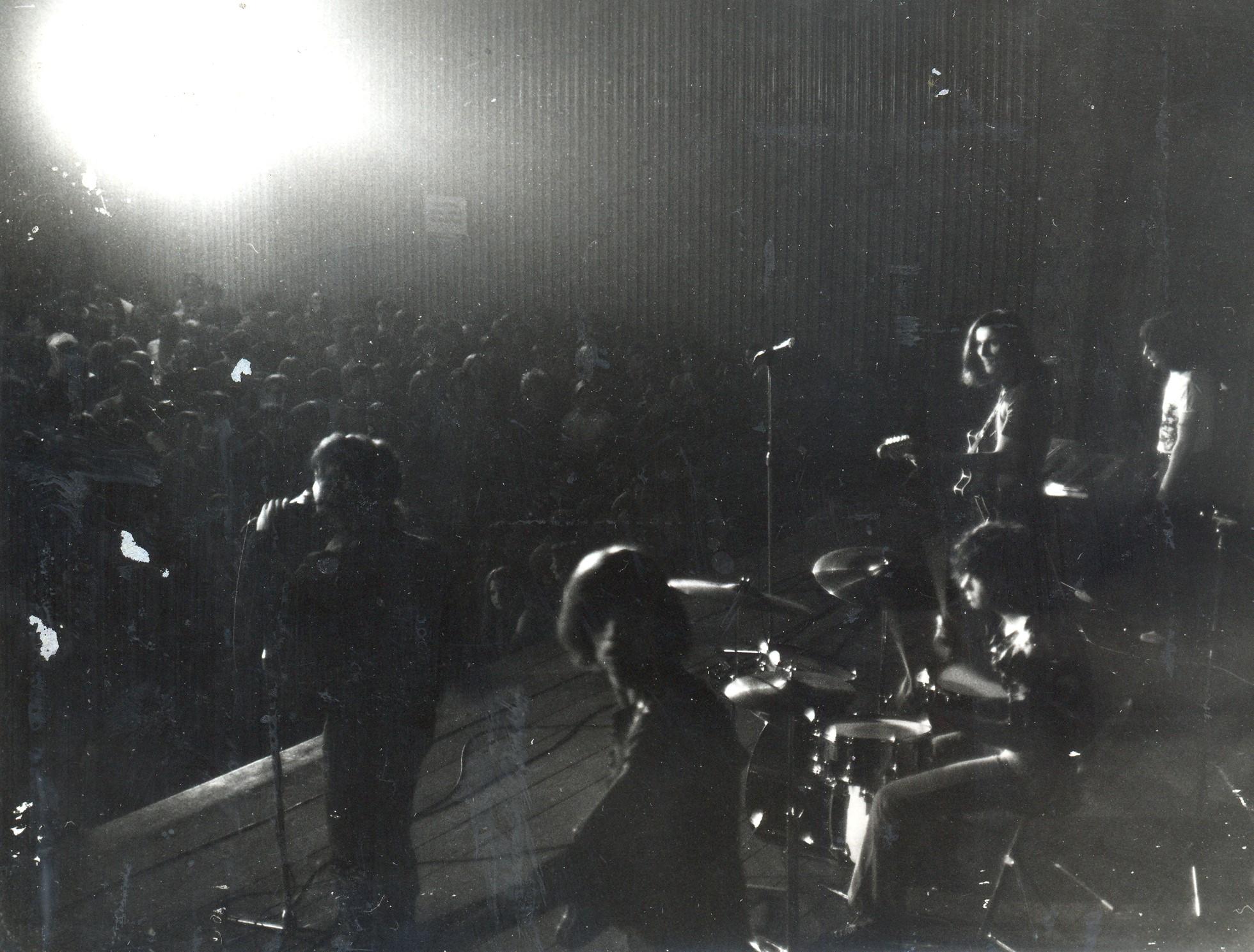 hungaria1971langklub.jpg