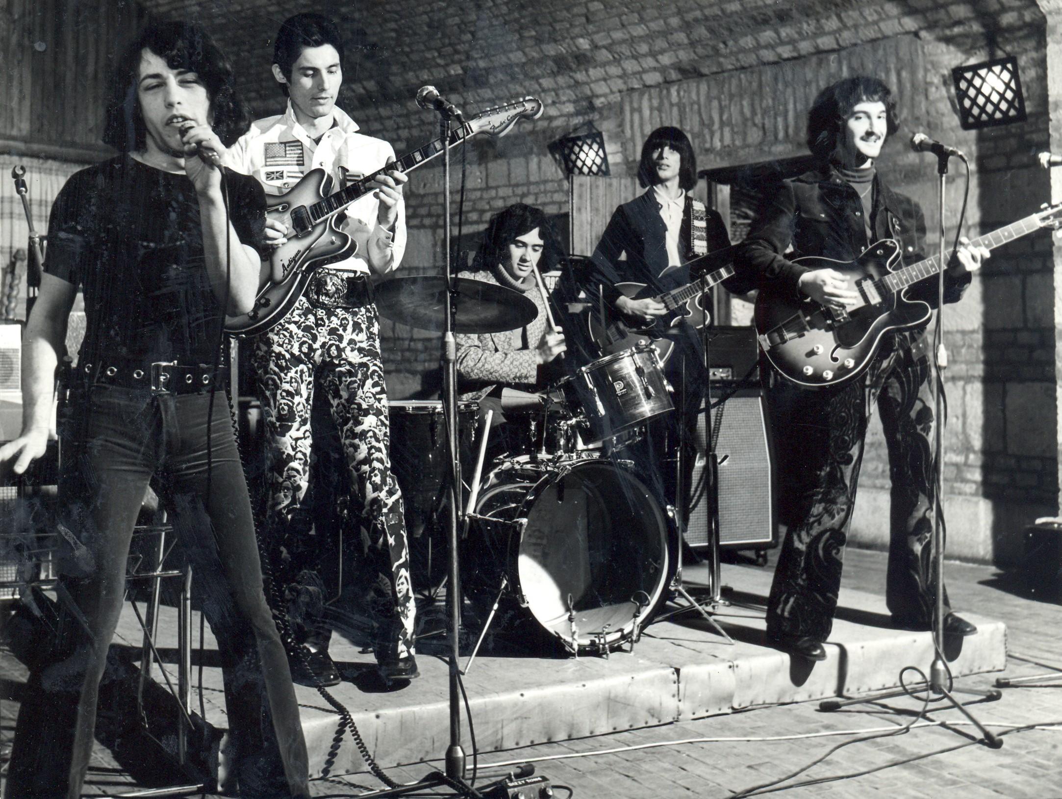 hungaria1971langklub2.jpg