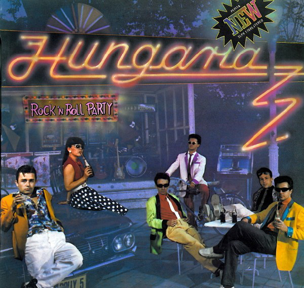 hungaria_cover.jpg