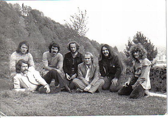 metro_1971.jpg