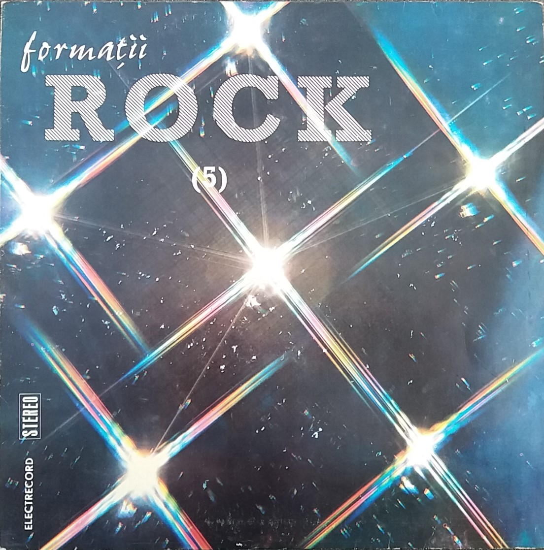 metrock_rock5lp.jpg
