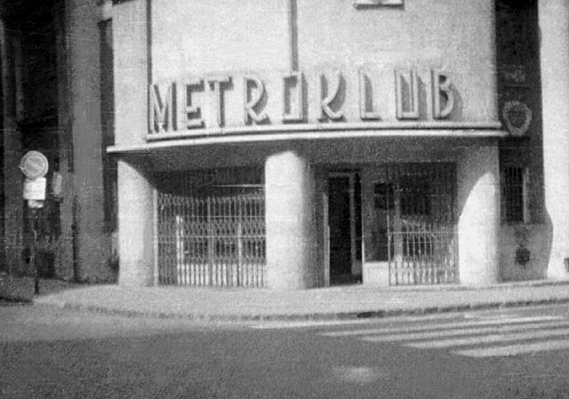 metroklub.jpg