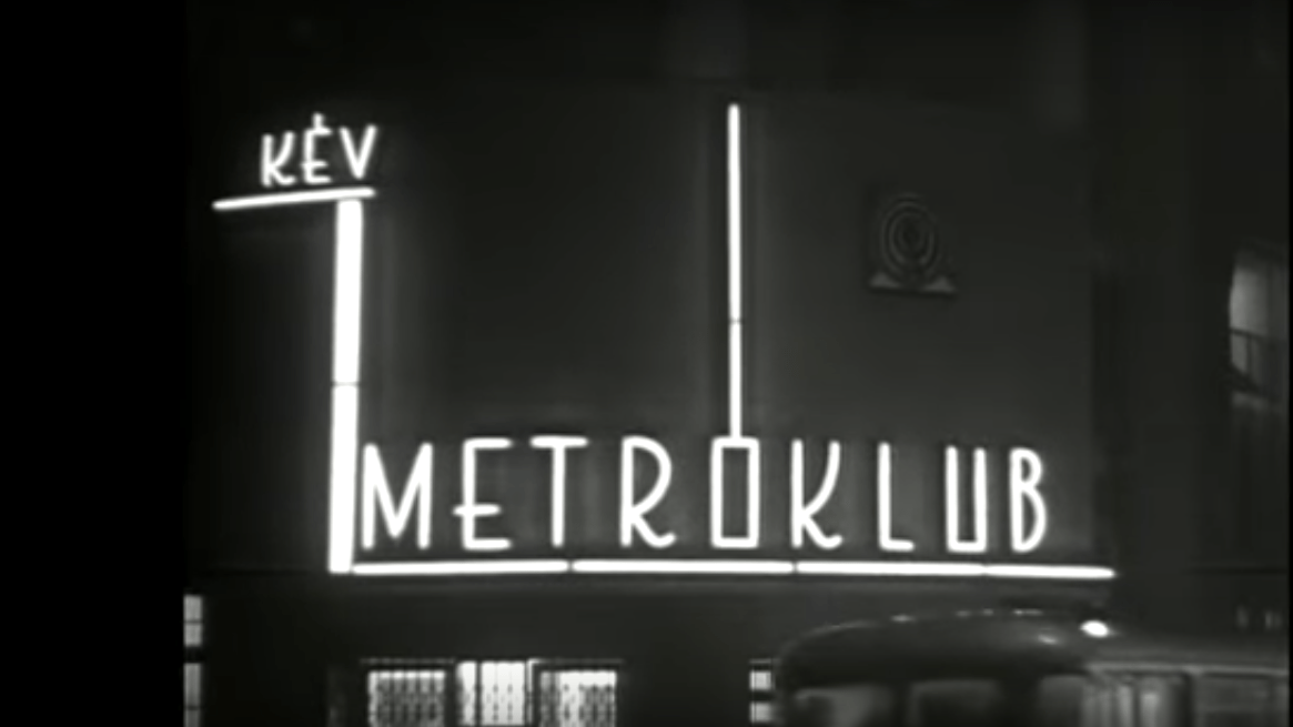 metroklub.png