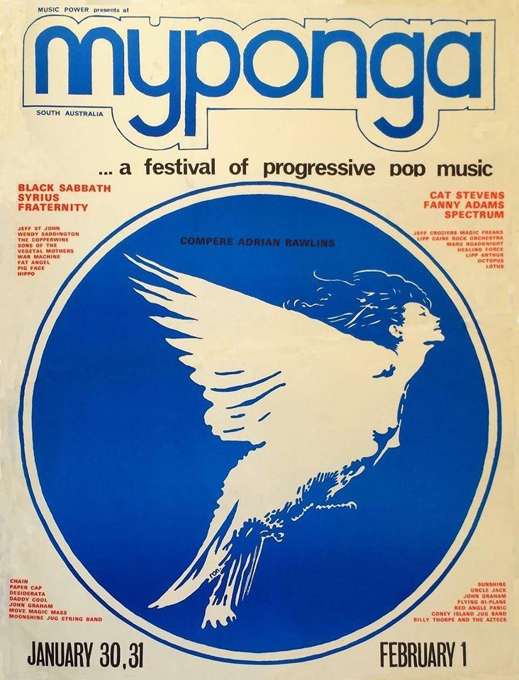 myponga-pop-festival.jpg