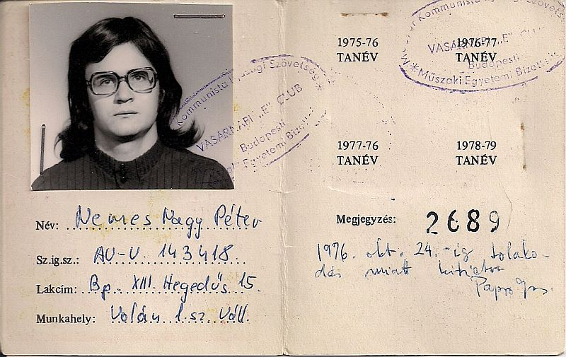 nemes_nagy_peter-int-03-04-e_klub-1976.jpg
